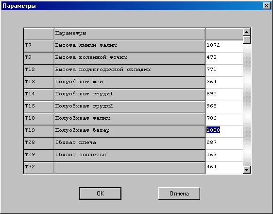 Быстрая обрисовка вектром в CorelDRAW X8 - Уроки CorelDRAW ...